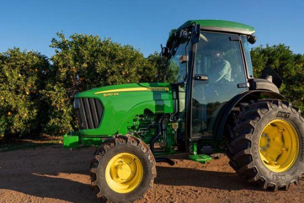 farming-essentialsDC940E81-9397-8453-C8E6-0F9F5965B5D9.jpg